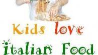 אם אתם מחליטים לוותר על ארוחות הילדים במקדונלדס או בורגרקינג בטיול, הנה כמה המלצות לאוכל איטלקי שילדים אוהבים: 1. פסטה לילדים קטנים שעדיין לא יודעים להתמודד עם פסטה ארוכה (ספגטי, לינגוויני, טליאטלה וכו), כדאי לבקש במסעדה פסטה קצרה (פנה, פוסילי, פרפאלה וכו) – באיטלקית קוראים לה : pasta corta (פסטה קורטה), והכי טוב להסביר למלצר שהפסטה היא עבור הילדים. פסטה בולונז – היא תמיד האפשרות הפשוטה לילדים שאוהבים בשר (גם באיטלקית קוראים לה פסטה אל ראגו בולונז או בקיצור פסטה אל ראגו). פסטה עם רוטב עגבניות – באיטלקית קוראים לה: pasta ai pomodori (פסטה אי פומודורי) פסטה באיטליה מוגשת כמנה ראשונה. 2. אורז -באיטליה האורז הוא ריזוטו. לא כל הילדים מתחברים לטעמים ולטקסטורה. גם הריזוטו באיטליה מוגש כמנה ראשונה. 3. בשר שניצל – לשניצל קוראים באיטלקית:cotoletta alla milanese (קוטלטה אלה מילנזה), לרוב מבשר עגל. קציצות – לקציצות באיטלקית קוראים:polpettone (אם רוצים אותן ברוטב עגבניות, צריך לשאול האם הן polpettone ai pomodori (כלומר ברוטב עגבניות). 4....