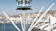 תקציר: מידע אודות המעלית הפנורמית בגנואה אטרקציה מיוחדת לחובבי תצפיותבכלל ופנורמיות בפרט: המעלית הפנורמית של גנואה(Bigo do Genova), אחד הסמלים המוכרים של הנמל העתיק של גנואה (il porto antico di Genova).  המעלית הפנורמית של גנואה (פרוייקט של Renzo Piano) נמצאתכדקה הליכה מעולם המים של גנואה, ותיקח אתכםלגובה של 40 מטרים בתא זכוכית מסתובב. נוף מקסים של גנואה ומפרץ גנואה !  למידע אודות מחירים באתר עולם המים של גנואה (באיטלקית):http://www.acquariodigenova.it/cms/prezziorari/138-prezzi.html אל תחמיצו ! איטליה עם ילדים אטרקציות נוספות באיטליה באוסף אטרקציות לילדים באיטליה. חינם לגולשי האתר. היכנסו למתחם הפירסומים של איטליה עם ילדים.