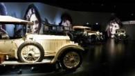 """מוזיאון המכוניות בטורינו הוא אחת מתערוכות הרכב המרשימות באירופה וכולל אוסף מכוניות נדיר ודגמים של רכבי בנץ, אולדסמוביל, פיאט, פג'ו, פורד, פרארי, אלפא רומאו, רולס רויס ועוד. חובבי מכוניות יאהבו את המוזיאון הזה: תערוכה של 200 מכוניות של 85 יצרני רכב שונים מ 8 מדינות בעולם : איטליה, גרמניה, צרפת, בריטניה, ארה""""ב ועוד. תערוכת המכוניות במוזיאון היא תערוכה לאומית ובינלאומית המציגה את אחד מאוספי המכוניות הנדירים בתחום. בתמונה: אוסף רכבים נדירים. מעל 200 דגמי רכב במוזיאון המכוניות בטורינו. החשיבות של אוסף המכוניות אינו רק בדגמי הרכב הנדירים המוצגים בו – כמו מודל Benz הראשון משנת 1893 או Fiat 4 HP משנת 1899 אלא גם היכולות לספר את סיפור התפתחותם של כלי רכב וסיפורן של חברות ותרבויות במהלך שתי המאות האחרונות. המוזיאון ממוקם במבנה מודרני ומרשים (שופץ ונפתח מחדש ב 2011): [vimeo http://vimeo.com/24814570] אתר המוזיאון – מידע זמין גם באנגלית (כולל מחירים ושעות פתיחה):http://www.museoauto.it המוזיאון הוא חוויה אמיתית לחובבי רכב, לילדים ולכל המשפחה ! שימו לב..."""