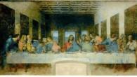 מילאנואמנם לא עמוסה במוזיאונים כמורומאאופירנצהאבל גם בה תמצאו עושר אמנותי רב. כתבה זו סוקרת אתהמוזיאונים המובילים שלמילאנוומה תוכלו לראות בהם. בתמונה: ציור הקיר המפורסם של לאונרדו דה וינצ'י בSanta Maria delle Grazie במילאנו המוזיאונים המובילים של מילאנו : בקומתו השניה שלפאלצו ריאלה (Palazzo Reale) שוכנת הגלריה לאמנות מודרנית ( – CIMAC – Civico Museo d'Arte Contemporanea) ובה מוצגות יצירות אמנות מהמאה ה 20, כולל אוספים של אומנות סוריאליסטית (סוריאליזם) ואמנות פוטוריסטית (פוטוריזם). תוכלו לראות ציורים ופסלים של אמנים מפורסמים ביניהם שמות מפורסמים כמו פיקאסו וקלה. מידע נוסף באתר:www.artdreamguide.com בפינקוטקה די בררה (Pinacoteca di Brera)אחד מאוספי האמנות היוקרתיים והמרשימים ביותר שלמילאנוהכולל 600 יצירות (ב -40 חדרים). הפינקוטקה די בררה נמצא ברובע בררה, שהוא הרובעהבוהמי שלמילאנו, ובו גלריות, בוטיקים ובתי קפה. רובע שנעים וכיף לטייל בו (פרטים נוספים בחלקה השלישי של הכתבה על מילאנו). מידע נוסף באתר:ww.brera.beniculturali.it הפינקוטקה הספריה של האקדמיה האמברוזיאנית (Biblioteca Pinacoteca Accademia Ambrosiana)היא כנסיה מהמאה ה 14 של הקדוש שלמילאנווהיא המוזיאון העתיק ביותר שלמילאנוובה...