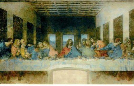 מילאנו – המוזיאונים המובילים של מילאנו